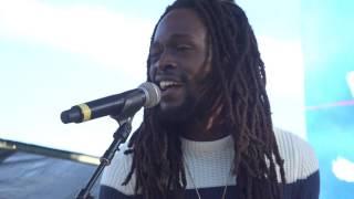 getlinkyoutube.com-Jesse Royal Reggae on the River Aug 7 2016 whole show