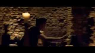 getlinkyoutube.com-فلم الانيموس الذي ارعب اسرائيل