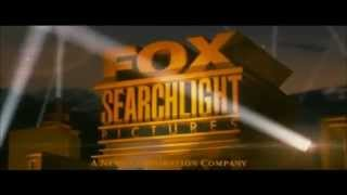 getlinkyoutube.com-What If Fox Searchlight Goes Forward Again!