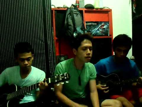 Viva la vida by Coldplay (cover by Sunder Sunday)
