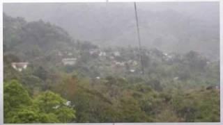 getlinkyoutube.com-San Juan Zautla,Cuicatlan.Oax..
