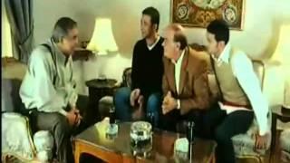 getlinkyoutube.com-El Basha Telmeez DVDRip فلم الباشا تلميذ كامل نسخة اصلية
