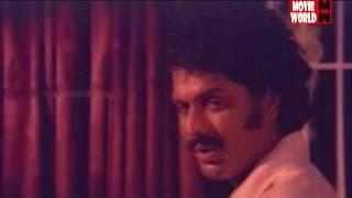 getlinkyoutube.com-Malayalam Classic Movies | Rathilayam | Silk Smitha Super Scene [HD]