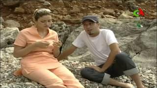 getlinkyoutube.com-المسلسل الجزائري شهرة الحلقة 10 الجزء 1
