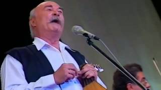 getlinkyoutube.com-Tudor Gheorghe - Mărine, la nunta ta