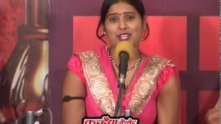 getlinkyoutube.com-Maja Tum Le Laiyo  - Puran Singh Yadav & Saroj (Lokgeet Bundeli)