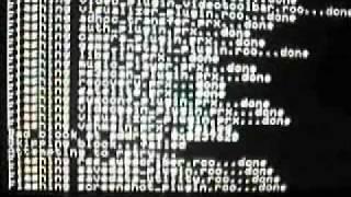 getlinkyoutube.com-PSP 320 GB Memory & custom firmware