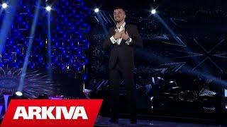 getlinkyoutube.com-Valmir Begolli - Cokollade (Official Video HD)