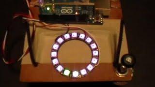 getlinkyoutube.com-Arduino: Adafruit NeoPixel Ring Demo2