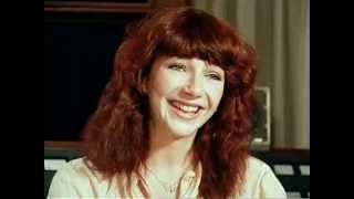 getlinkyoutube.com-Kate Bush - Tour Of Life - Nationwide Documentary 1979 (BEST QUALITY)