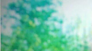 Odia New Movie Hero No 1 Odia Full Hd Movie 2018