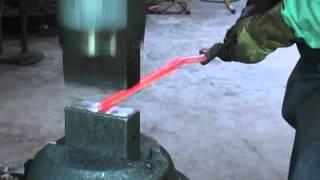 getlinkyoutube.com-Toby Hickman's Power-hammer techniques