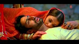 Behka Diya Hamein (Full Song) Film - Umrao Jaan