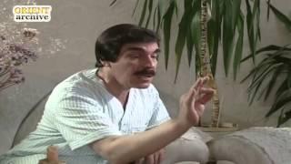 getlinkyoutube.com-مرايا 99 - حفلة على غفلة  | Maraya 99 - 7afleh 3ala Ghafleh HD