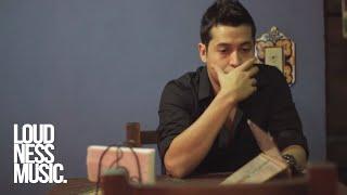 Ya no - Neztor MVL (VIDEO OFICIAL)