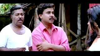 Dileep Kalabhavan Mani Super Hit Comedy | Malayalam Comedy | Best Comedy Scenes