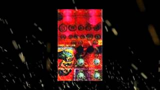 Savor Of Filth   Your Choice (BRAIN BEVERAGES Compilation 1998)
