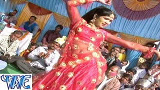 getlinkyoutube.com-बोका गईले नेपाल Boka Gayile Nepal - Rasdar Dehati Holi - Bhojpuri Hot Holi Songs 2015 HD