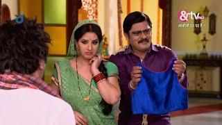 getlinkyoutube.com-Bhabi Ji Ghar Par Hain - Episode 21 - March 30, 2015 - Best Scene