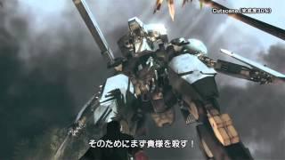 メタルギアソリッドV ファントムペイン (steam版) Episode51 『蠅の王国』
