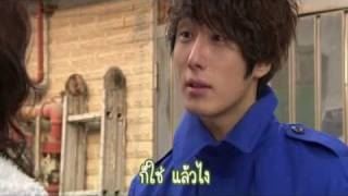 getlinkyoutube.com-[Thai sub] 49 Days EP2 [1/7]