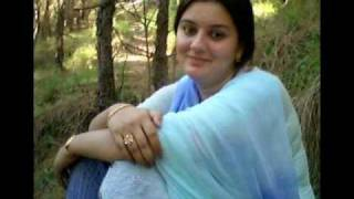 getlinkyoutube.com-PASHTO LOVE SAD SONG ZAMA TASVEER DAR SAR SHTA EDIT BY KHAN