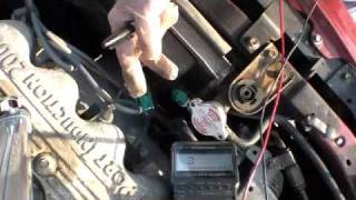 getlinkyoutube.com-check oxygen sensor part 1 of 2
