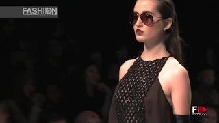 getlinkyoutube.com-IVAN GUNAWAN Jakarta Fashion Week 2015 by Fashion Channel