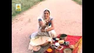 "getlinkyoutube.com-""Badi Dur Su Aai"" | BABA RAMDEVJI NEW BHAJAN 2014 | Popular Rajasthani Bhajan"