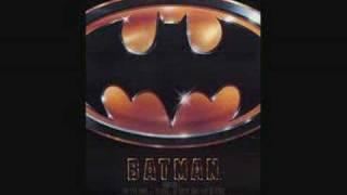 getlinkyoutube.com-Batman 1989 Theme by Danny Elfman