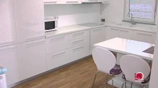 getlinkyoutube.com-Uređenje stana uz savjete dizajnerice