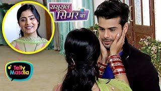 getlinkyoutube.com-Simar Gets Vikram Back For Anjali | Sasural Simar ka