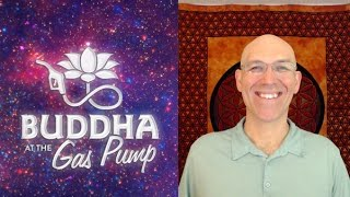 getlinkyoutube.com-Jim Tolles - Buddha at the Gas Pump Interview