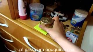 getlinkyoutube.com-Vídeo prova