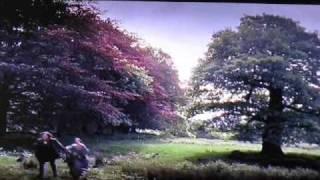 getlinkyoutube.com-Love hurts-Jane Eyre 2006 Part 1 through Mr. Rochester's Eyes
