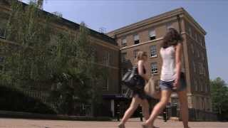 getlinkyoutube.com-University of Leicester Campus