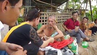 getlinkyoutube.com-Trẻ lai Mỹ ở Việt Nam