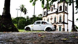 getlinkyoutube.com-Fusca 1979 r15 mais baixo de Pernambuco - RecifeTuning