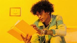 Trill Sammy - Do Not Disturb (Official Music Video)