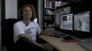 getlinkyoutube.com-TV Bericht Keep Surfing