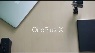 getlinkyoutube.com-OnePlus X Unboxing Indonesia