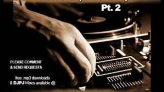 getlinkyoutube.com-SCRATCH SAMPLES & LOOPS for DJs - pt. 2