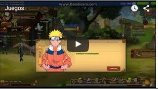 getlinkyoutube.com-Lets Play Classic Ninja Part 17 Naruto