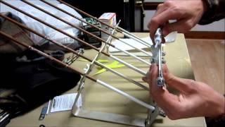 getlinkyoutube.com-How I Make Arrows