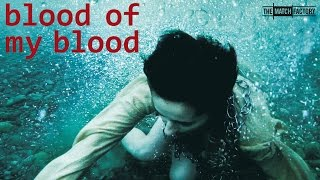 getlinkyoutube.com-BLOOD OF MY BLOOD by Marco Bellocchio (Official International Trailer)