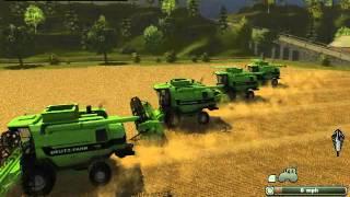 getlinkyoutube.com-farming simulator 2013 multiplayer