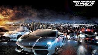 getlinkyoutube.com-สอนเล่นเกมส์ Need for Speed World สำหรับมือใหม่ [แบบโง่ๆหลวมๆ]