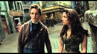 getlinkyoutube.com-Les Misérables - Bande annonce VF