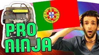 getlinkyoutube.com-NINJA DEFUSE PORTUGAIS ! Funny Moments #2 CS:GO Skyyart