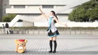 getlinkyoutube.com-わた-wavefile(hatsune miku)